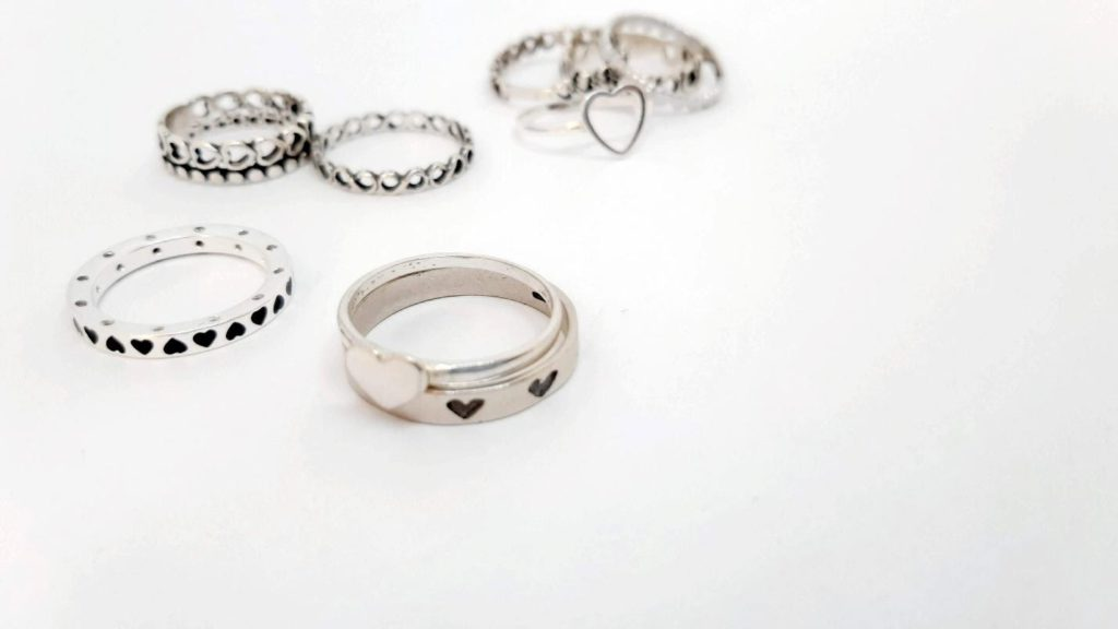 6 Must-Have Jewelry Photography Equipment