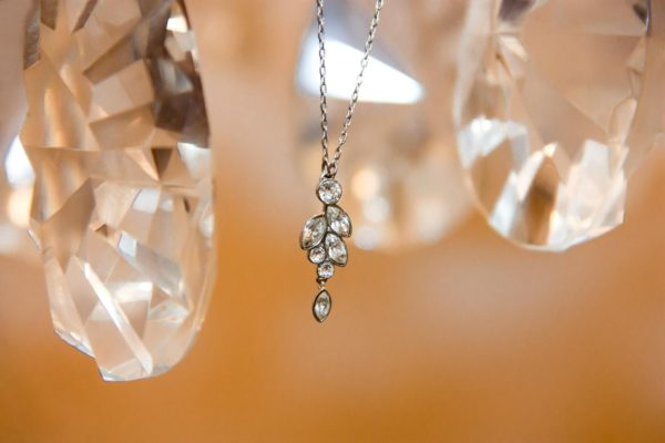 5 Amazing Tips To Improve Your Jewelry Photography